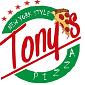 Tony's New York Style Pizza - West Monroe